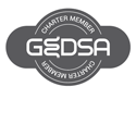 GEDSA SP